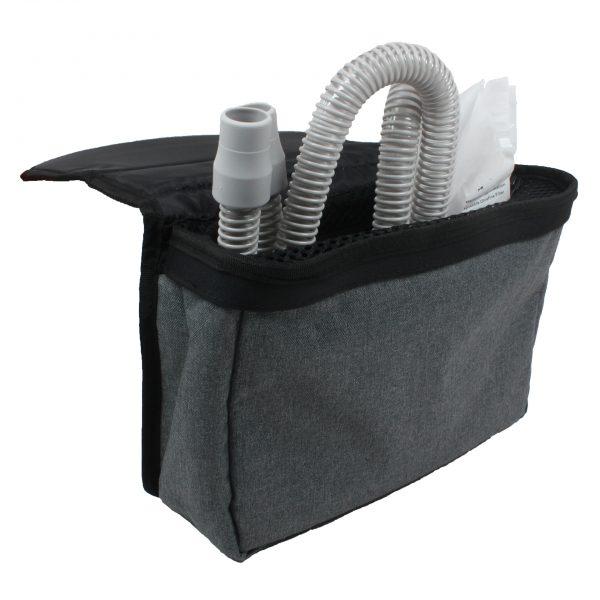 CPAP Bedside Storage Bag CAP1015